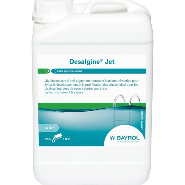 Desalgine® Jet