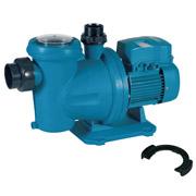 Pompe de filtration Blaumar S1