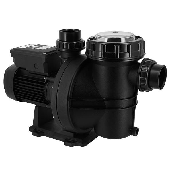 NOXPompes de filtration pour piscines autoportantes et hors-sol