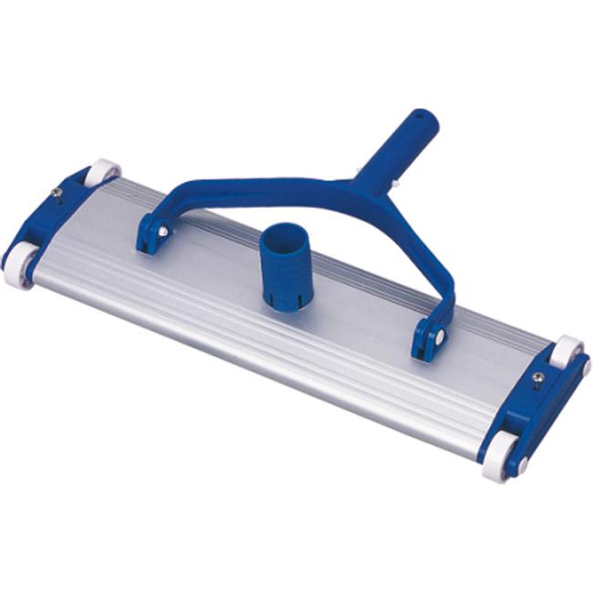 Balai béton aluminium professionnel