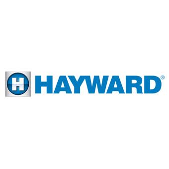 Hayward Drive démo piscine