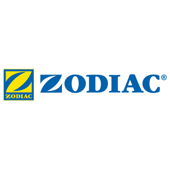 Zodiac Drive démo piscine