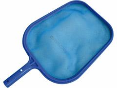 Epuisette de surface plastique