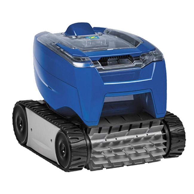 Robot de nettoyage électrique RT 3200 ZODIAC