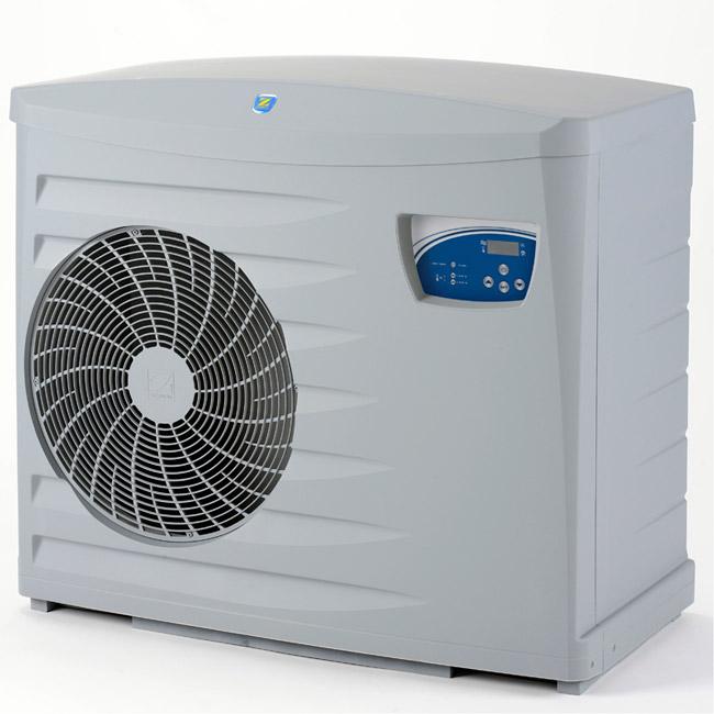 Pompe à chaleur Z300